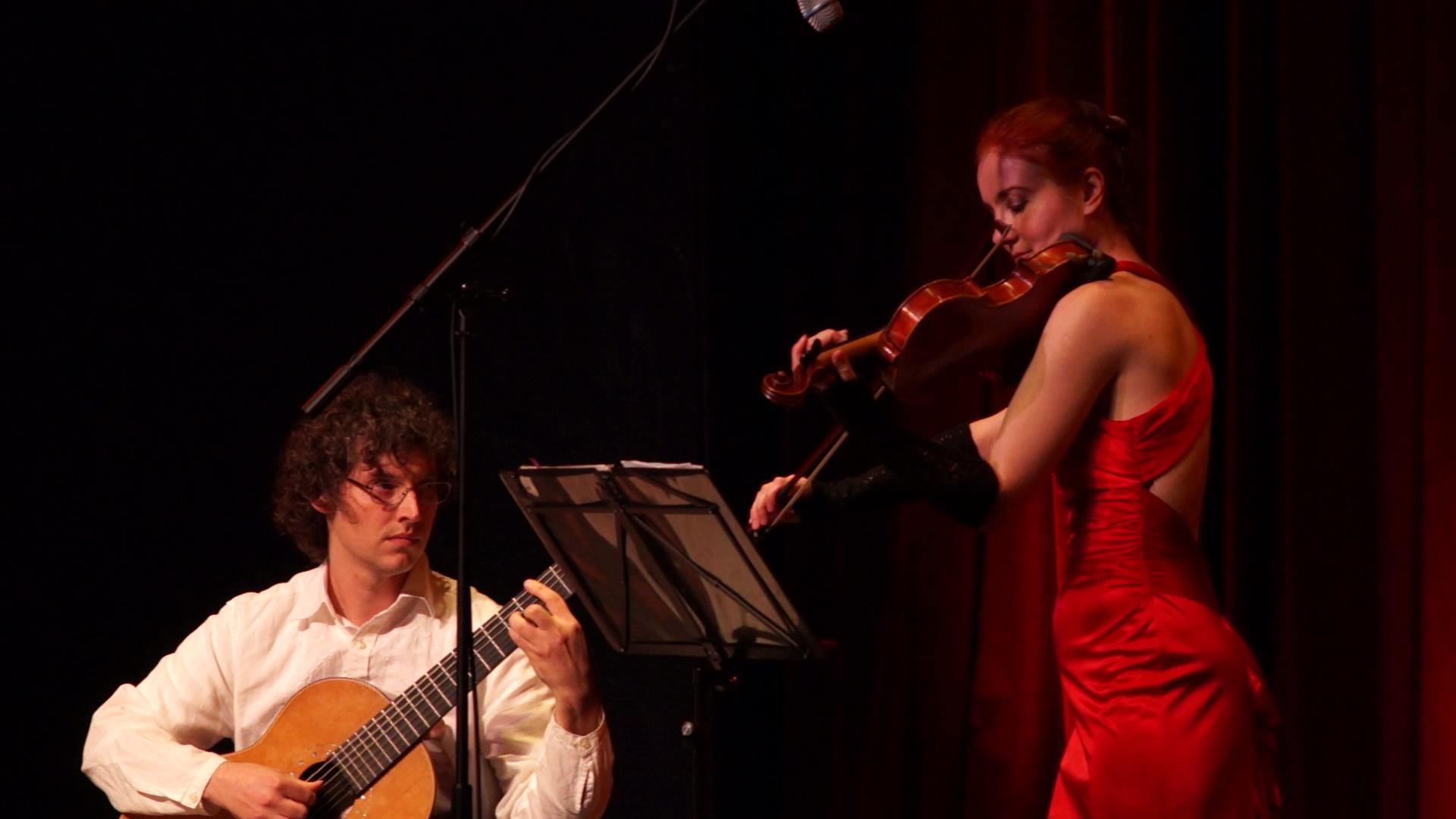 Concert_photo1